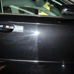 Audi A4 B7 1.8 T